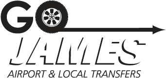 go james airport transfers between plett and george on the garden route